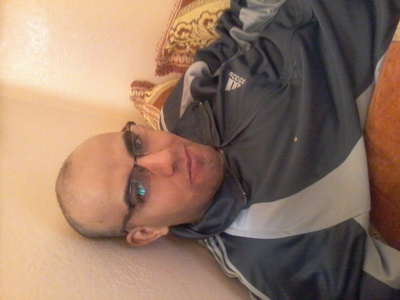 Jaouad,34-1