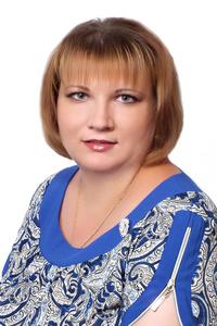 Nataliya,34-1