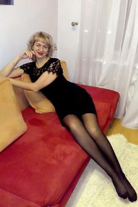 Nataliy,42-1