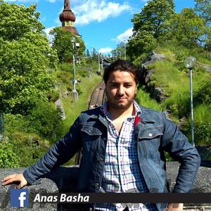 Anas,0-2