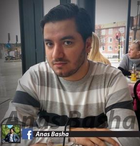 Anas,0-1