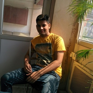 Rajshekhar,20-1