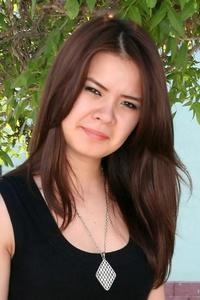 Maria,26-1