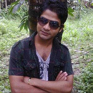 Shafiqu,29-1