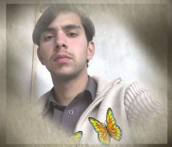 Sadiq,21-1