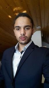 Etienne,22-1