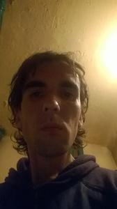 Krzysztof,30-1
