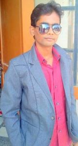 Ravi,23-2