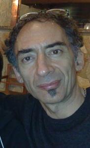Alex,50-1