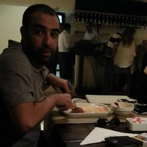 Khaled,36-31
