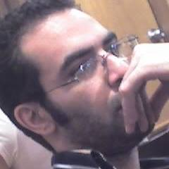 Khaled,36-33
