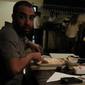 Khaled,36-26