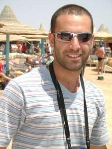 Khaled,36-38