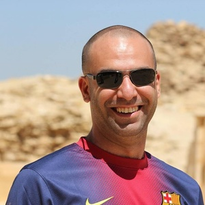 Khaled,36-2