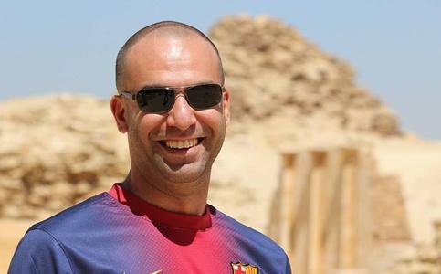 Khaled,36-34