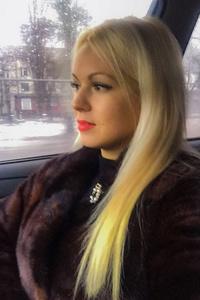 Tanya,30-1