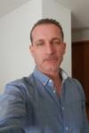 Miguel,  45