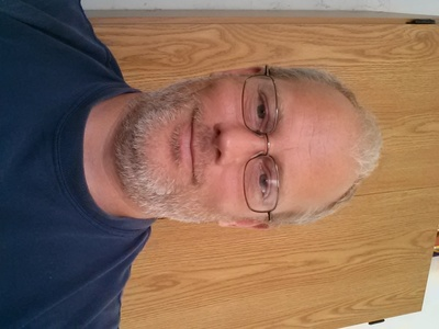 Brad,49-1