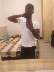 Deejay,25-1