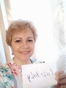 Tatiana,61-9