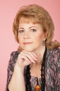 Tatiana,57-1