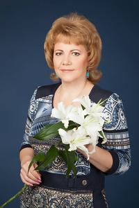 Tatiana,57-2