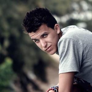Hamza,22-15