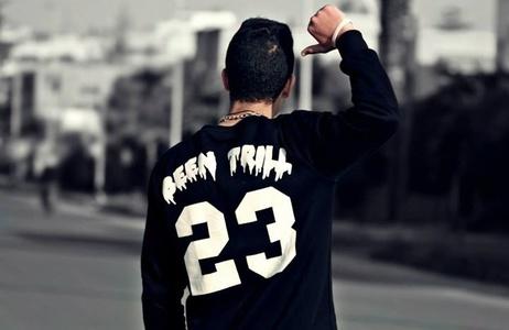 Hamza,22-8