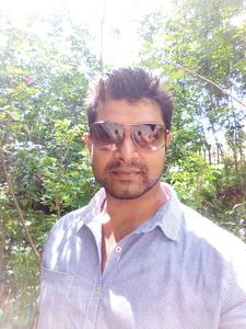 Raj,35-2
