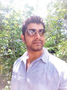 Raj,35-1
