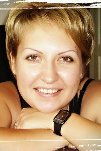 Anastasiya,31-1