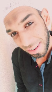 Muhammed,31-1