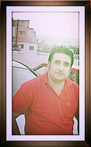 Raed,39-1