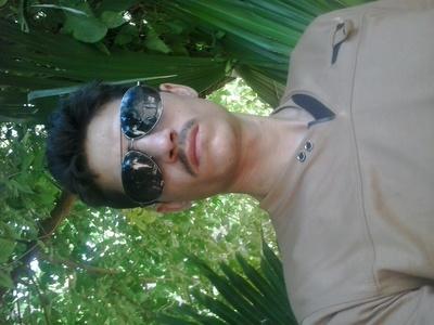 Syed ghazanfar,21-2