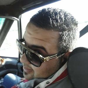 Mohamed amine,26-2