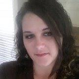 Stephanie,32-1