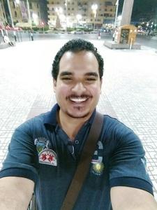 Mahmoud,31-1