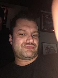 Jeffrey,39-4