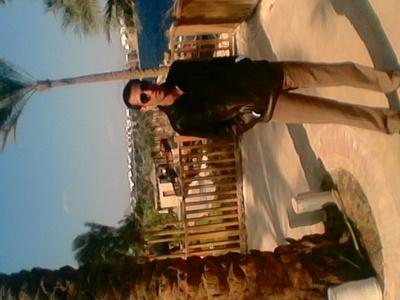 Mostafa,27-1
