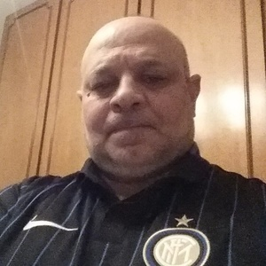 Vittorio,56-3