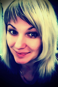 Alexandra,34-1