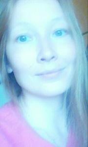 Elena,31-5