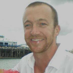 Andrew,40-1
