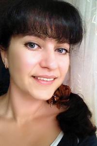 Oksana,42-1