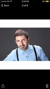 Farhad,29-2