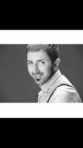 Farhad,29-4