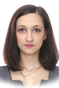 Masha,29-1