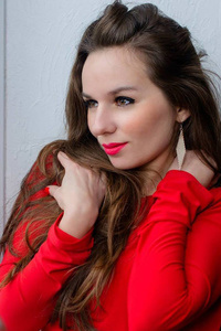 Irina,27-1