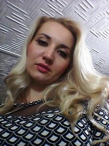 Yulia,31-2