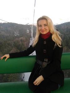 Yulia,31-3